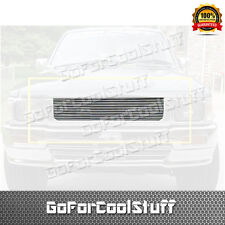 For Toyota Tacoma 4Wd 1992-95 Upper Billet Grille Insert