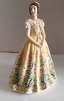 HN5705 Young Queen Victoria Figurine Royal Doulton Young Queens NIB   CLEARANCE