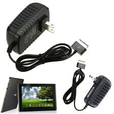 AC Wall Charger Power Adapter 15V 1.2A For Asus Eee Pad Transformer TF201 Tablet