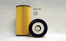 Wesfil Oil Filter WCO130
