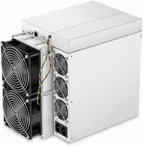 Bitmain Antminer S19j Pro 100/th IN STOCK NEW Miner TRUSTED US SELLER Ships FAST