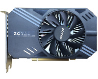 Zotac Mining P106-090 3GB GDDR5 ZT-M10610A-10B Video Card GPU