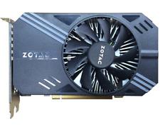 Zotac Mining P106-090 3GB GDDR5 ZT-M10610A-10B Video Card GPU