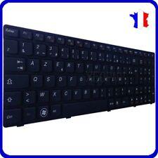 Clavier Français Original pour Lenovo Ideapad  MP-12P86F0-6861