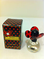 DOT Marc Jacobs - Miniatur 4 ml EDP