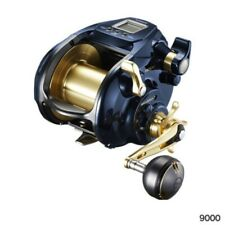 Shimano 19 Beast Master 9000 English display From Japan