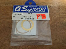4PCS OS GLOW PLUG no #6 ancien A3 # OS71605300 ** moteurs O.S Genuine Parts **