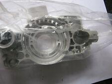 MAKITA 152619 - 2 MOTOR BRACKET COMP FOR  RP910/1100C