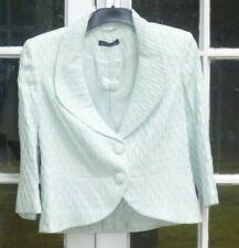 ALEX & CO occasion jacket BNWT Size 14