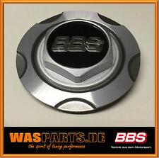 BBS Original RD Felgendeckel 09.23.245,  09.23.264,  09.24.221