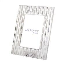 "Marquis ""Rainfall"" 5x7 Protrait  Frame"