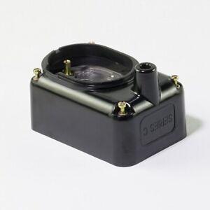 WICO Series C Magneto Lower Cap #FXC2300, 94-5096, X2798