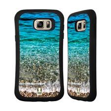 Fundas y carcasas transparentes modelo Para Samsung Galaxy Note5 para teléfonos móviles y PDAs