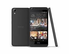 "Smartphone 5"" HTC Desire 626 Black - Single-SIM 16Gb / 2Gb LTE 13Mp - NEU / OVP"
