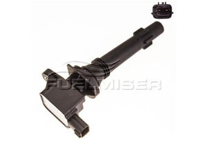 Fuelmiser Ignition Coil CC506A fits Ford Territory 4.0 (SZ)