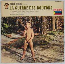 La guerre des boutons 25 cm Yves Robert