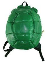 TMNT Teenage Mutant Ninja Turtles Turtle Shell Backpack book bag official