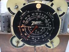 Old Tube & Transoceanic Radio  Repair Service