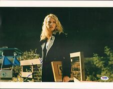 Naomi Watts Signed The Ring 11x14 Photo PSA/DNA COA Autograph Picture Poster