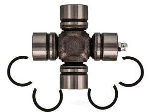 Driveshaft Universal Joint  Power Train Components  PT430-10A