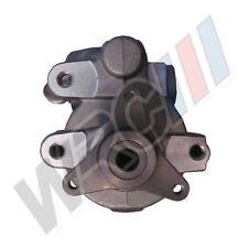 Brand New Power Steering Pump for VOLVO S40 (VS)  & V40 (VW) ///DSP512///