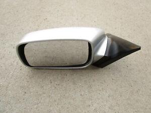 07 - 11 TOYOTA CAMRY DRIVER LEFT SIDE POWER NON-HEATED EXTERIOR DOOR MIRROR OEM