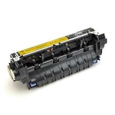 HP LaserJet Printer P4014 P4015 P4515 Fuser Assembly RM1-4554