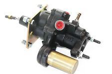 Universal Hydroboost Brake Power Booster Kit w/Astro Van Bracket