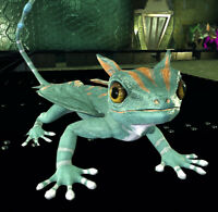 Ark Survival Evolved Xbox One PvE Lightpet x2 Glowtail Fert Eggs 360+ At Hatch