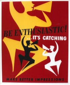 Original vintage poster AMERICAN SOCIETY BEHAVIOR MOTIVATION 1954 (22)