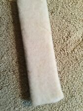 Vintage NEW Fuller Brush Dry Mop Head Discontinued Reusable  Replacement Part