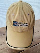 NWOT Bel Air Greens Tommy Jacobs Golf Hat Cap by Page & Tuttle
