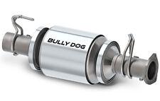 Bully Dog Diesel Particulate Filter for 2007.5-2012 Dodge Ram 6.7L Cummins 70020
