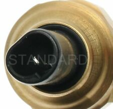 Standard Motor Products PSS6 Power Strg Pressure Switch Idle Speed