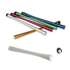 For Phone Capacitive Stylus Pen Mesh Fibre Tip Pen B6M5 U8K4 J O7O9 B6I8