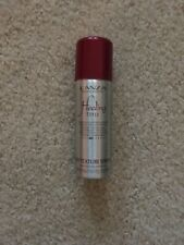 L'anza Healing Style Dramatic Finishing Mist Spray 1.5oz