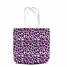 borse sportive , borse shopping in tela da donna rosi senza marca