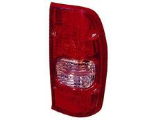 fanale posteriore destro rosso mazda b2500 02 in poi