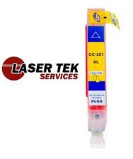 Canon CLI-251XL Yellow Ink Cartridge Pixma IP7220 MG5420 MG5422 MG5520 MG6320