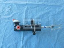 Pompa Frizione Hyundai H1 H200 Starex Libero 1996 - 2006 41600-4A000 Sivar