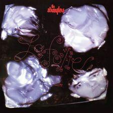 THE STRANGLERS - LA FOLIE   CD NEUF