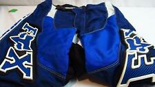 180 Race Pants by FOX - Sport Performance Racewear (Size 32)