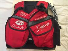 Dacor Chameleon Bc Buoyancy Compensator New, Never Used, (size Small)