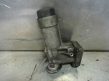 Audi A4 1.9 TDI B6 2001-2005 engine oil filter housing cooler 038115389 C