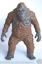 Godzilla King of Monsters villain Kaiju KONG 1967 5.5 inch figure