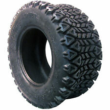 front/rear TIRE for some Kubota RTV-X1100C OTR 350 MAG Off Road 25x10.00-12 6ply