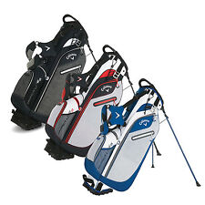 Callaway Carry Golf Club Bags