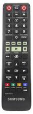 Samsung BD-H6500 Genuine Original Remote Control