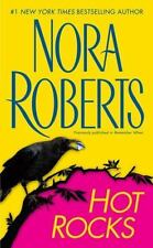 Hot Rocks Nora Roberts