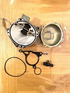AUDI TT 2.0T TFSI Vacuum Pump Gasket 08- 2015 AUDI TT Seal Kit